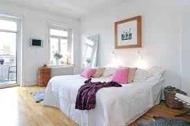 swedish bedroom furniture. Contemporary Furniture Swedish Bedroom Furniture Enjoyable Design Ideas Bathroom  Designs 3 Home Garden Modern   Throughout Swedish Bedroom Furniture I