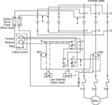 3 phase contactor wiring diagram start stop on 3 images free 3 Wire Start Stop Diagram 3 phase contactor wiring diagram start stop on 3 phase contactor wiring diagram start stop 12 3 phase motor parts diagram motor contactor wiring diagram 3 wire start stop switch wiring diagram