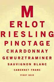 My Kind Of Eye Chart Happy Winewednesday Wine Wine