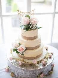9 Rustic Vintage Wedding Cakes Photo Rustic Wedding Cake Vintage