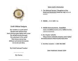 nursing reflective essays academic writing help beneficial reflective essay in nursing