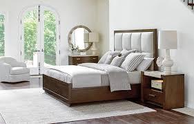 lexington bedroom sets.  Lexington Lexington Furniture Bedroom Set With Lexington Bedroom Sets R