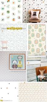 Pastel Behang Ideeën Voor Jongens En Meidenkamer Amp Babykamer