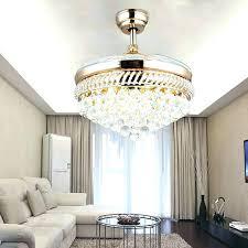 chandelier fan combo ceiling ceiling fan combo ceiling fan chandelier combo chandelier ceiling fan combo crystal chandelier fan combo