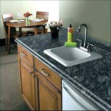 home depot formica countertops home depot laminate
