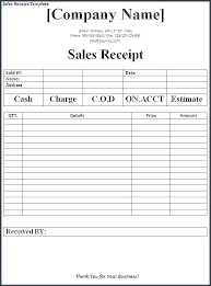 Lawn Service Contract Template New Maintenance Examples