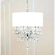 chandelier chain covers chandelier cord cover awesome how to make