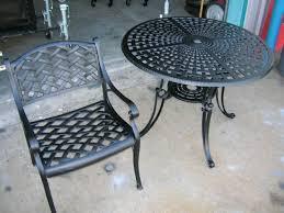 Lawn furniture houston texas powder coating houston