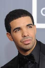 Drake - Steckbrief, News, Bilder