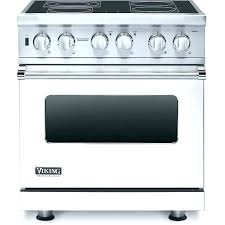 gas stove top viking. Viking Professional Gas Stove Top 36 Cooktop Reviews Used For Sale