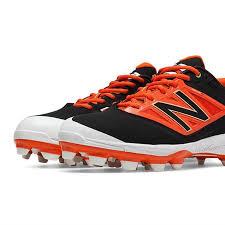 new balance cleats. new balance cleats