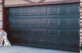martin garage doorsMartin WoodLine Garage Door