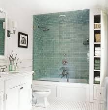 40 Amazing Small Bathroom Remodel Ideas