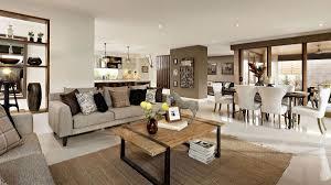 Rustic Decor Living Room Simple Rustic Living Room Metkaus
