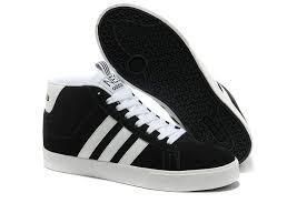 adidas shoes high tops for girls black and white. adidas shoes high tops for girls black and white o
