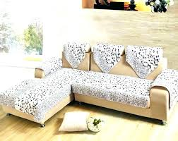 l shaped couch slipcover new slipcover for l shaped couch l shaped sofa covers elegant