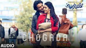 Love Yatri LoveYatri Movie Review Critics' Views On Salman Khan's Mesmerizing Lov Yri Hin
