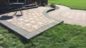 Full Size of Paver:decorative Brick Paver Dimensions S Concrete Paving  Decorating Cellar Bilco Doors ...