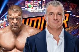 wwe summerslam 2016 6 big matches that must happen and how to book them page 3