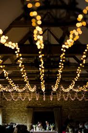 rustic wedding lighting ideas. Barn Wedding Lighting Rustic Ideas P