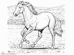 Coloring Pages For Teens Coloring Sheets For Teens Free Coloring