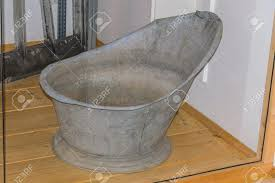 galvanized tubs for beautiful vintage galvanized bathtub ideas for antique cowboy galvanized tubs for old