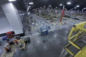 Fedex Jobs Awesome Need A Job FedEx To Hire 4848 Seasonal Workers In NJ NJ