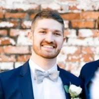 "3 ""Adam Gonsoulin"" profiles | LinkedIn"