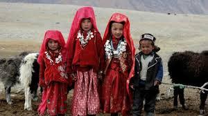 Картинки по запросу памирски кыргызы фото