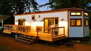 Small Picture Tiny Home In Hawaii From Tiny Heirloom Tiny House Design Ideas