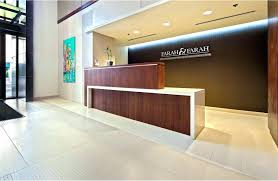 office design firm. Office Design Companies Interior Law Firm Ideas Space Firms I