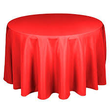 excellent red 90 inch round tablecloths polyester tablecloth within circular paper tablecloths