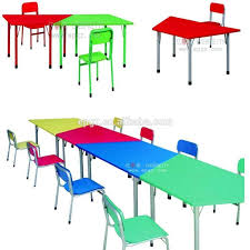 um size of kids study table and chair set foren of nursery desk year old students