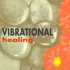 Your perfect love is casting out fear what songs have had a healing impact on your life? Vibrational Healing Vibrational Healing 20 Healing Zen Songs For Well Being Tranquility Songs For Spa Massage Daddykool