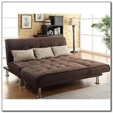 comfortable sleeper sofa. Wonderful Most Comfortable Sleeper Sofa Bed Mattress Home Furniture Design O