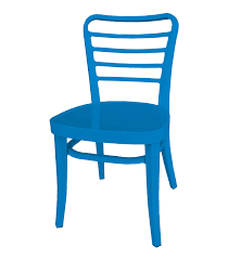 chair clipart. pin sofa clipart blue chair #6