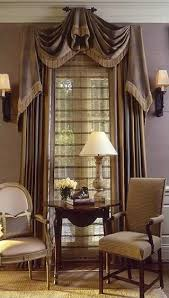 formal dining room curtains. Wonderful Formal Drapes Living Room Best Images About Classic Curtains On Pinterest Window Dining T