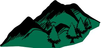 Výsledok vyhľadávania obrázkov pre dopyt free icons mountains