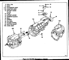 how to install a camaro t 5 the 1947 present chevrolet gmc truck message board network
