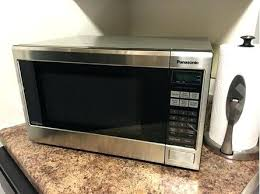 kenmore countertop microwaves best microwave ovens defrosting heating review microwave oven with inverter technology kenmore elite