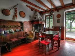unique red country kitchen designs with lively ideas slodive red country kitchen decorating ideas89 kitchen