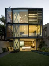 Hover Home Design Hover House 3 Art And Design