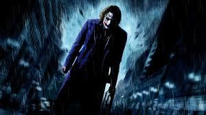 The joker wallpaper, heath ledger, monochrome, batman, movies. 152 Heath Ledger Joker Wallpaper Hd