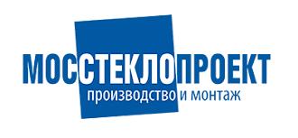 <b>Профиль для зеркал</b>, алюминиевый <b>профиль для</b> ... - Москва