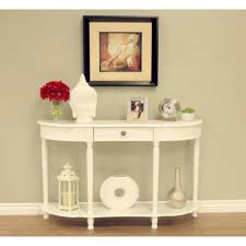 sofa table with storage ikea. Perfect With Full Size Of Sofa Setsofa Table With Wine Storage Ikea Console White  Black  To