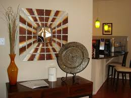 Home Interior Decoration Accessories Of Worthy Accessories Affordable Interior  Design Miami Affordable Photos 1