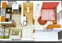rearrange furniture ideas. How To Rearrange Your Bedroom Ideas With Furniture Arranging Tricks And  Diagrams Revive Home Rearrange Furniture Ideas