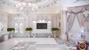 Main Bedroom Design Master Bedroom Design Ideas In Dubai