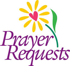 Image result for prayer request jpg