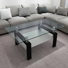 norwood oak living room furniture